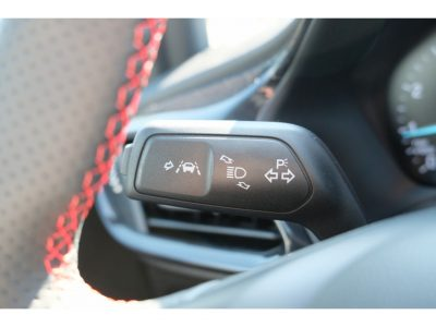 Ford Fiesta leasen - (49)
