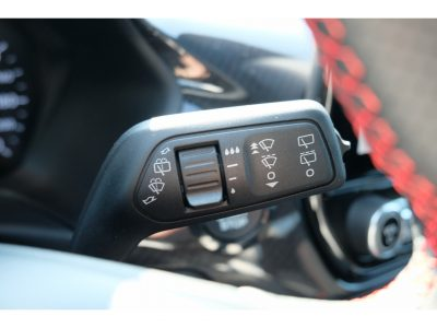 Ford Fiesta leasen - (50)