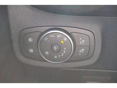 Ford Fiesta leasen - (66)