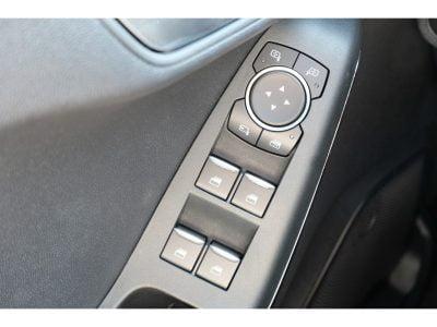 Ford Fiesta leasen - (67)