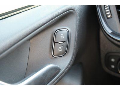 Ford Fiesta leasen - (68)