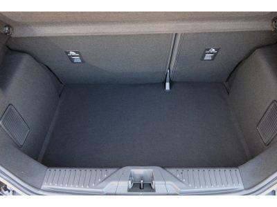 Ford Fiesta leasen - (72)