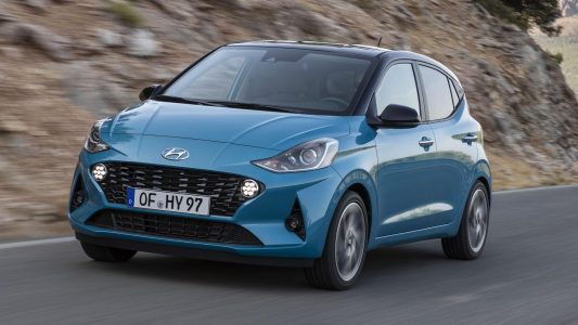 Hyundai i10 leasen - LeaseRoute (11)