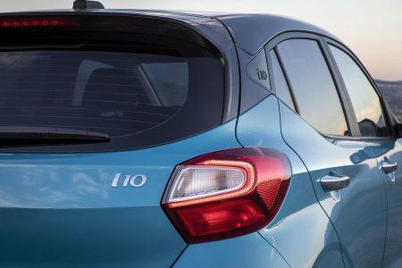 Hyundai i10 leasen - LeaseRoute (7)