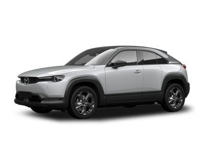 Mazda MX-30 Leasen - LeaseRoute (1)