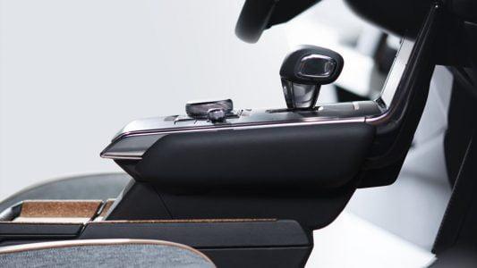Mazda MX-30 Leasen - LeaseRoute (10)