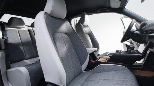 Mazda MX-30 Leasen - LeaseRoute (14)