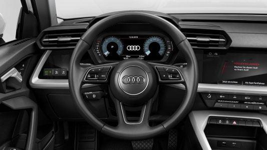 Audi A3 Sportback leasen - LeaseRoute (5)