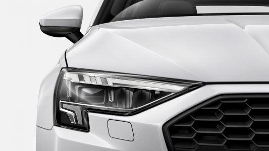 Audi A3 Sportback leasen - LeaseRoute (6)