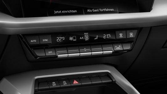 Audi A3 Sportback leasen - LeaseRoute (7)