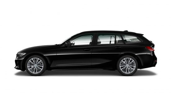 BMW 3-Serie Touring leasen - LeaseRoute (3)