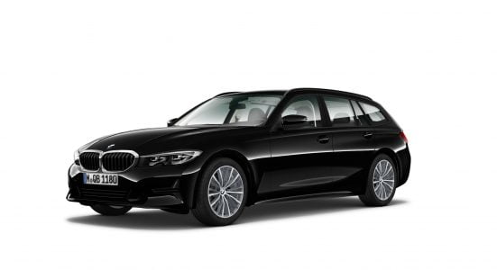 BMW 3-Serie Touring leasen - LeaseRoute (9)