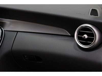 Mercedes-Benz C-Klasse Estate Occasion Lease (12)