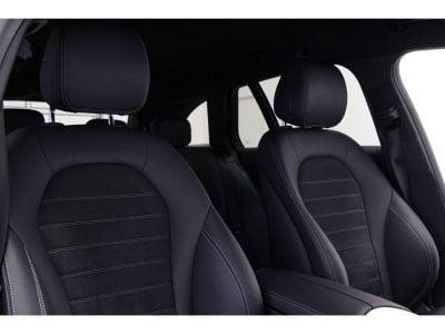 Mercedes-Benz C-Klasse Estate Occasion Lease (14)