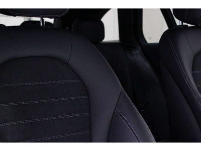 Mercedes-Benz C-Klasse Estate Occasion Lease (15)