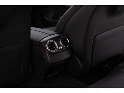 Mercedes-Benz C-Klasse Estate Occasion Lease (17)