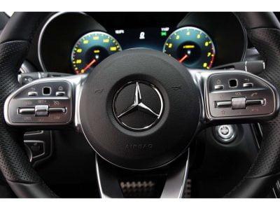 Mercedes-Benz C-Klasse Estate Occasion Lease (22)