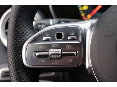 Mercedes-Benz C-Klasse Estate Occasion Lease (24)