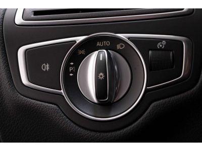 Mercedes-Benz C-Klasse Estate Occasion Lease (25)