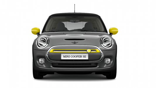 Mini Electric leasen - LeaseRoute (1)