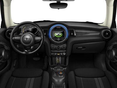 Mini Electric leasen - LeaseRoute (3)