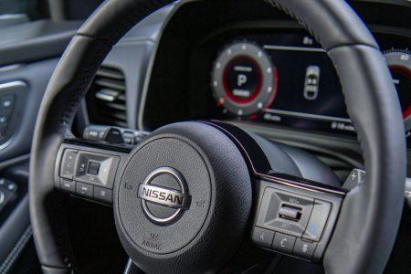 Nissan Qashqai leasen (3)