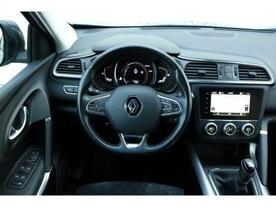 Occasion Lease Renault Kadjar (15)