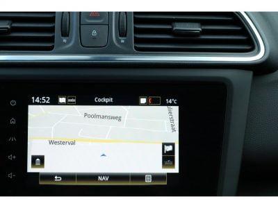 Occasion Lease Renault Kadjar (17)