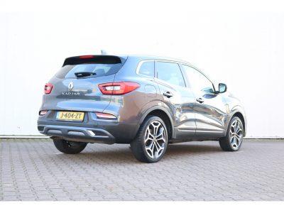 Occasion Lease Renault Kadjar (3)