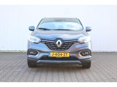 Occasion Lease Renault Kadjar (5)