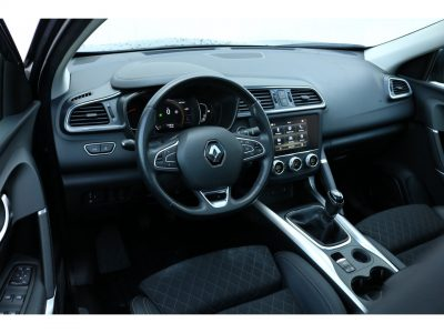 Occasion Lease Renault Kadjar (7)