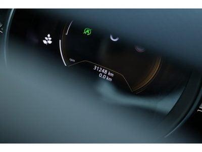 Occasion Lease Renault Kadjar (8)