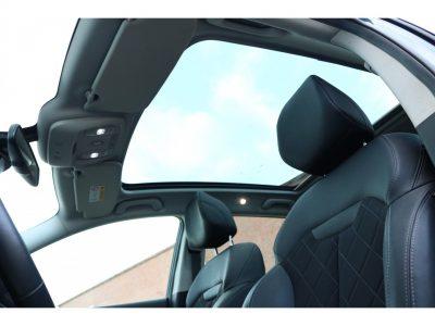 Occasion Lease Renault Kadjar (9)