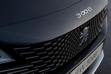 Peugeot 3008 leasen - LeaseRoute (12)