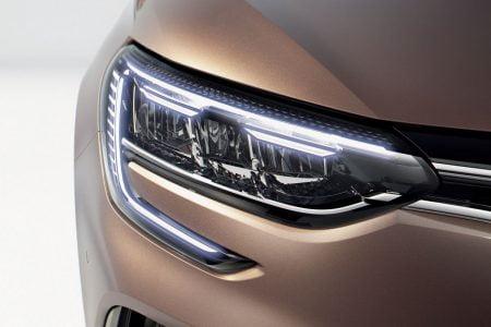 Renault Megane leasen - LeaseRoute (2)