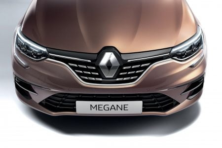 Renault Megane leasen - LeaseRoute (4)