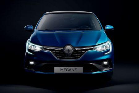Renault Megane leasen - LeaseRoute (6)