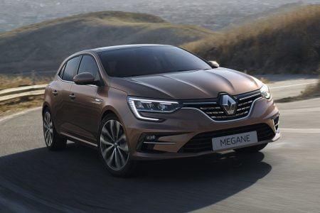 Renault Megane leasen - LeaseRoute (8)