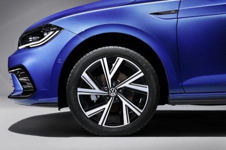 Volkswagen Polo leasen (12)