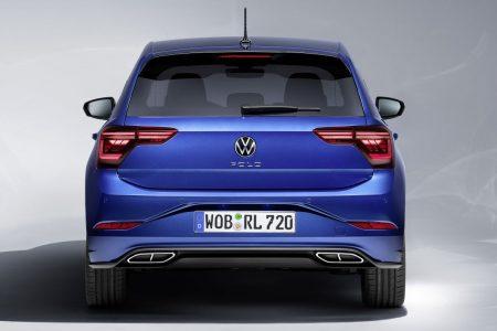 Volkswagen Polo leasen (15)