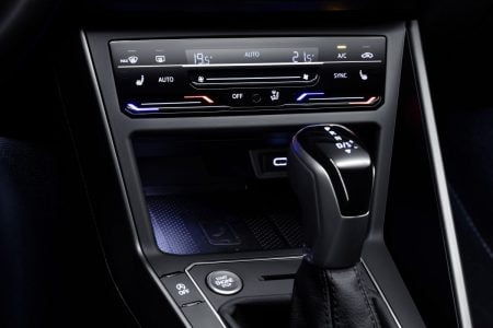 Volkswagen Polo leasen (5)