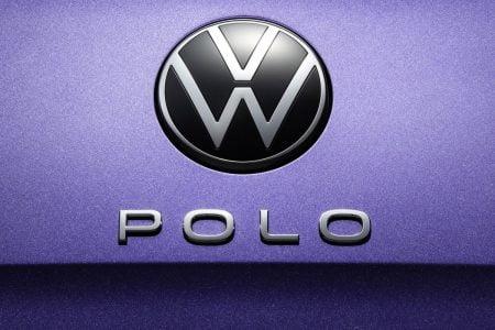 Volkswagen Polo leasen (9)