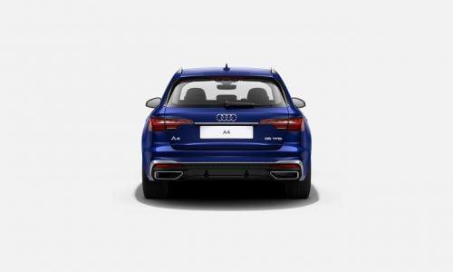 Audi A4 Avant leasen - LeaseRoute (10)