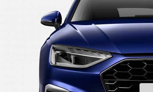 Audi A4 Avant leasen - LeaseRoute (4)