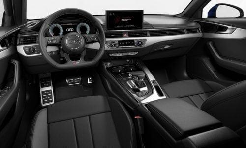 Audi A4 Avant leasen - LeaseRoute (7)