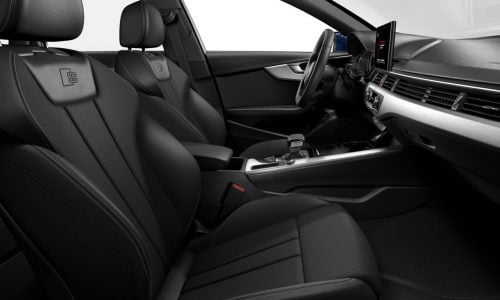 Audi A4 Avant leasen - LeaseRoute (8)