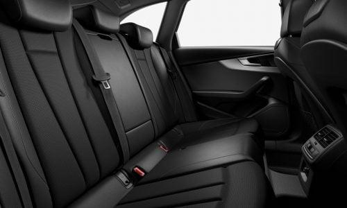 Audi A4 Avant leasen - LeaseRoute (9)