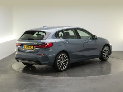 BMW 1-Serie occasion lease - LeaseRoute (10)
