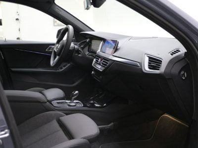 BMW 1-Serie occasion lease - LeaseRoute (12)