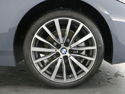 BMW 1-Serie occasion lease - LeaseRoute (14)